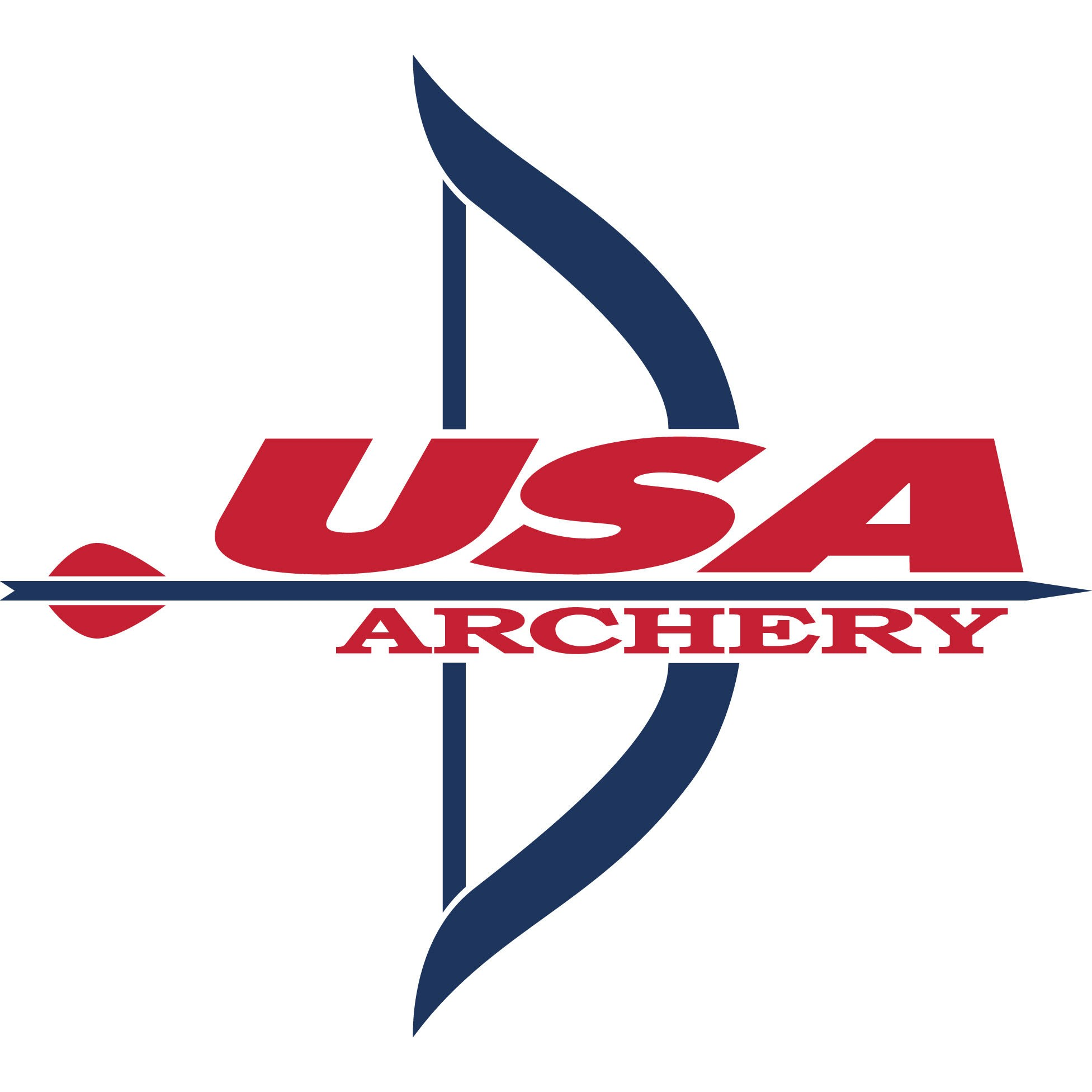 Erreà Sport named as official Usa Archery sponsor