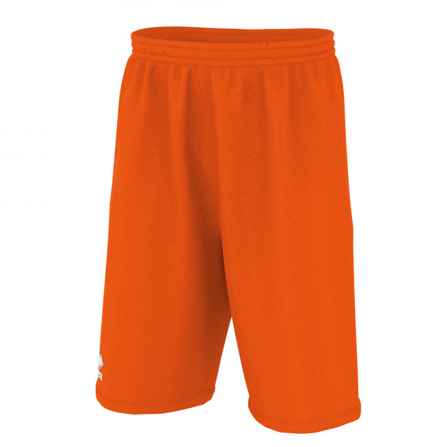SHORTS DALLAS 3.0 AD ARANCIO - ERREÀ