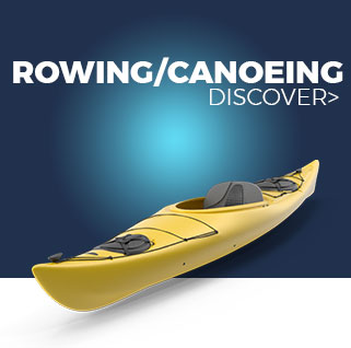 discover errea sport rowing