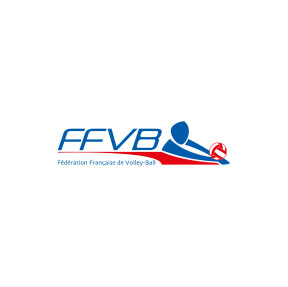 FED. FRANCAISE VOLLEYBALL - ARBITRES